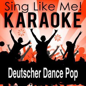 Deutscher Dance Pop (Karaoke Version)