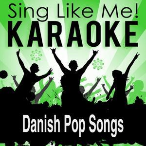 Danish Pop Songs (Karaoke Version)