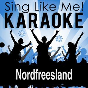 Nordfreesland (Karaoke Version)
