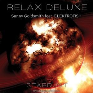 Relax Deluxe - Stardust