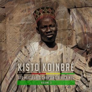 Les meilleures chansons africaines, Vol. 3