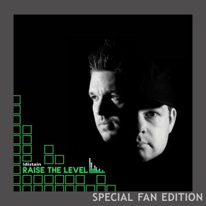 Raise the Level (Special Fan Edition)
