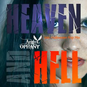 Heaven and Hell (Halloween Edition)