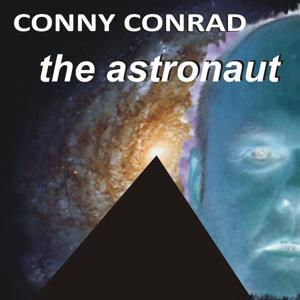 The Astronaut (Radio Edit)