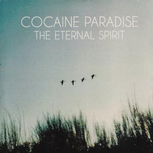 Cocaine Paradise