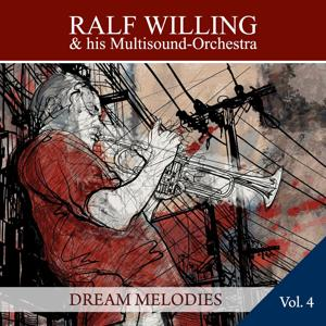 Dream Melodies, Vol. 4