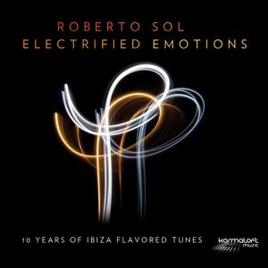 Electrified Emotions