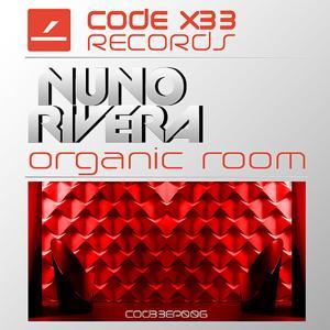 Organic Room