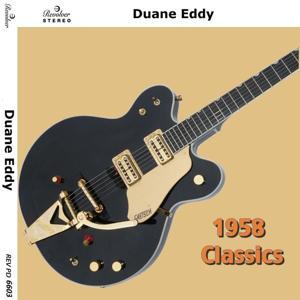 1958 Classics
