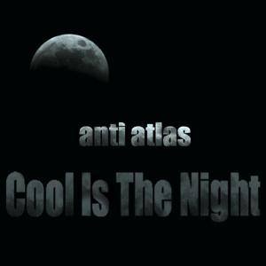 Cool Is the Night