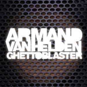 Ghettoblaster (Deluxe Version)