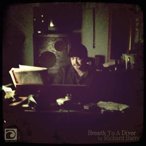 Breath to a Diver