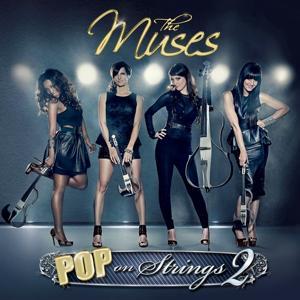 Pop On Strings, Vol. 2