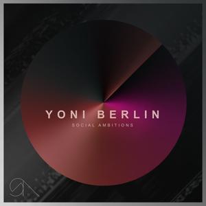 Yoni Berlin