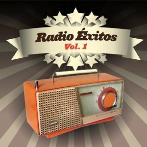Radio Éxitos, Vol. 1