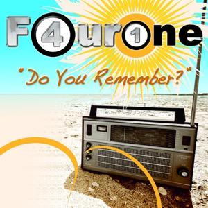 Do You Remember? (Radio Edit)