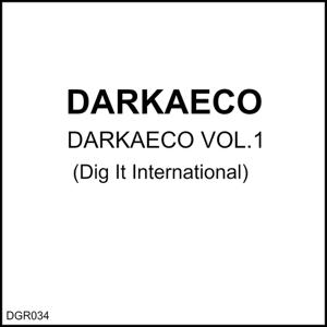 Darkaeco, Vol. 1