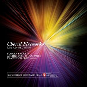 Choral Fireworks