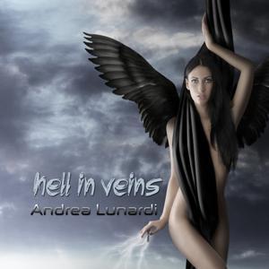 Hell in Veins