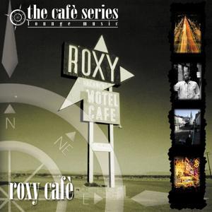 Roxy Cafè