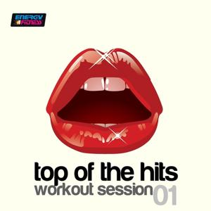 Top of the Hits Workout Session 01