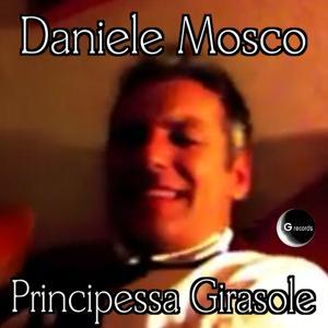 Principessa girasole