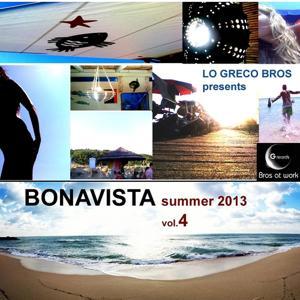 Bonavista, Vol. 4
