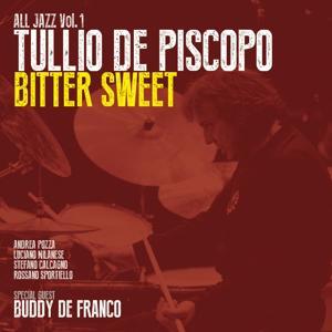 Bitter Sweet: All Jazz, Vol. 1
