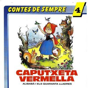 Contes de Sempre, Vol. 4