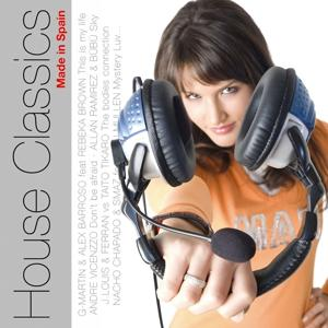 House Classics Made in Spain