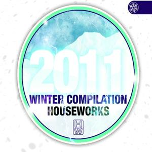 House Works Compilation Winter 2011