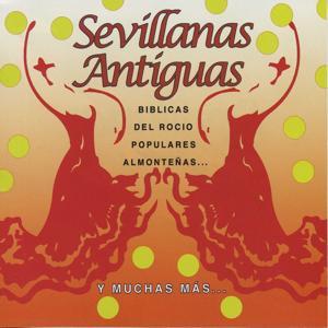 Sevillanas Antiguas