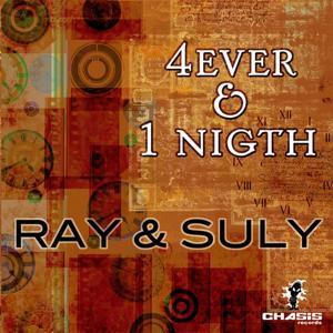 4 Ever & 1 Night (Bonus Track)
