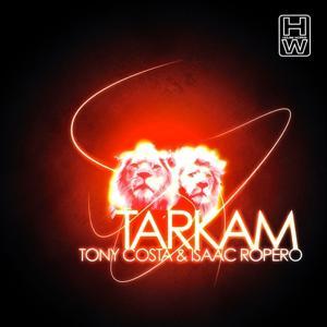 Tarkam
