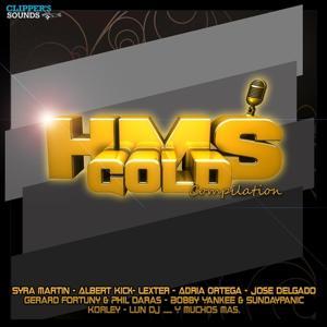 Hms Gold Compilation