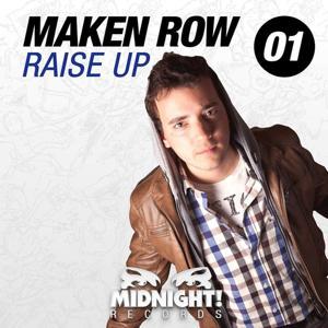 Raise Up (Radio Edit)