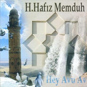 Hey Avu Av
