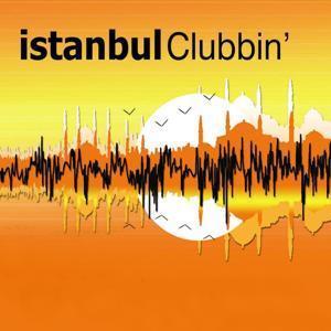 İstanbul Clubbin
