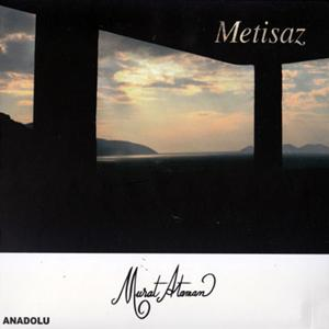 Metisaz
