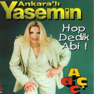 Hop Dedik Abi
