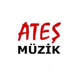 Ankara Oturak Alemi, Vol. 1