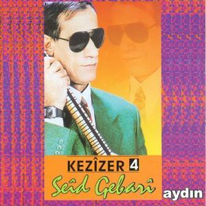 Kezîzer, Vol. 4