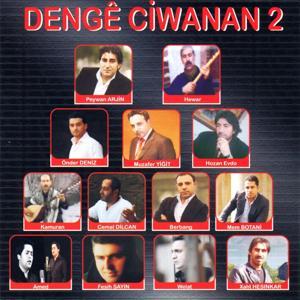 Dengê Ciwanan, Vol. 2