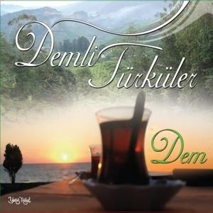 Demli Türküler (Dem)