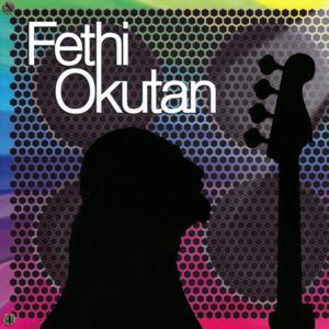 Fethi Okutan