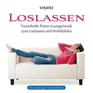 Loslassen : Piano-Loungemusik