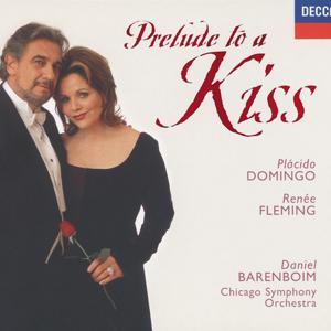 Renée Fleming - Prelude to a Kiss