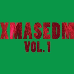 XMASEDM Vol. 1