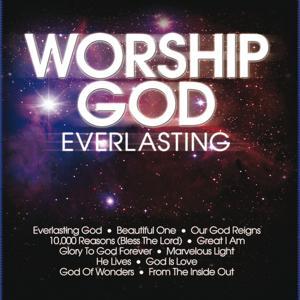 Worship God - Everlasting