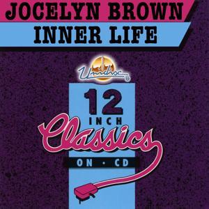 12 Classics EP